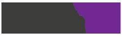 HEALTHY U   Mobile reflexology and massage Logo