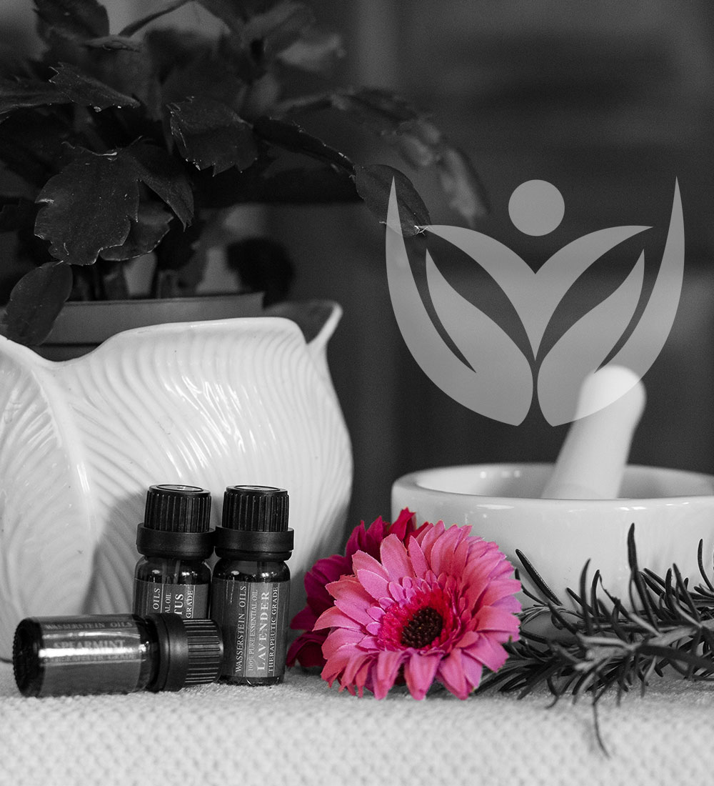 healthy-u-home-aromatherapy-north-london-barnet-stanmore-bushey