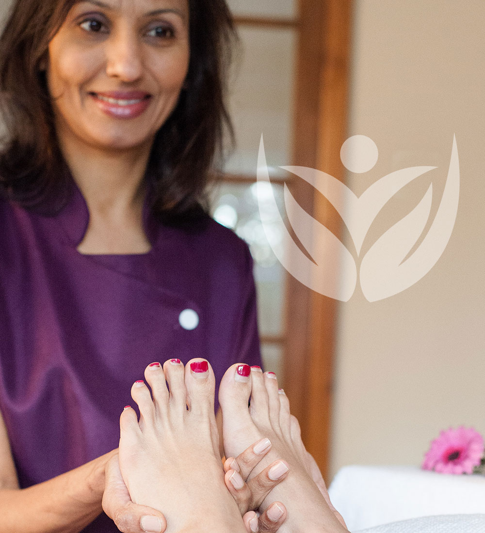 healthy-u-home-reflexology-north-london-barnet-stanmore-bushey