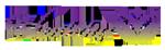 HEALTHY U | Mobile reflexology and massage Logo