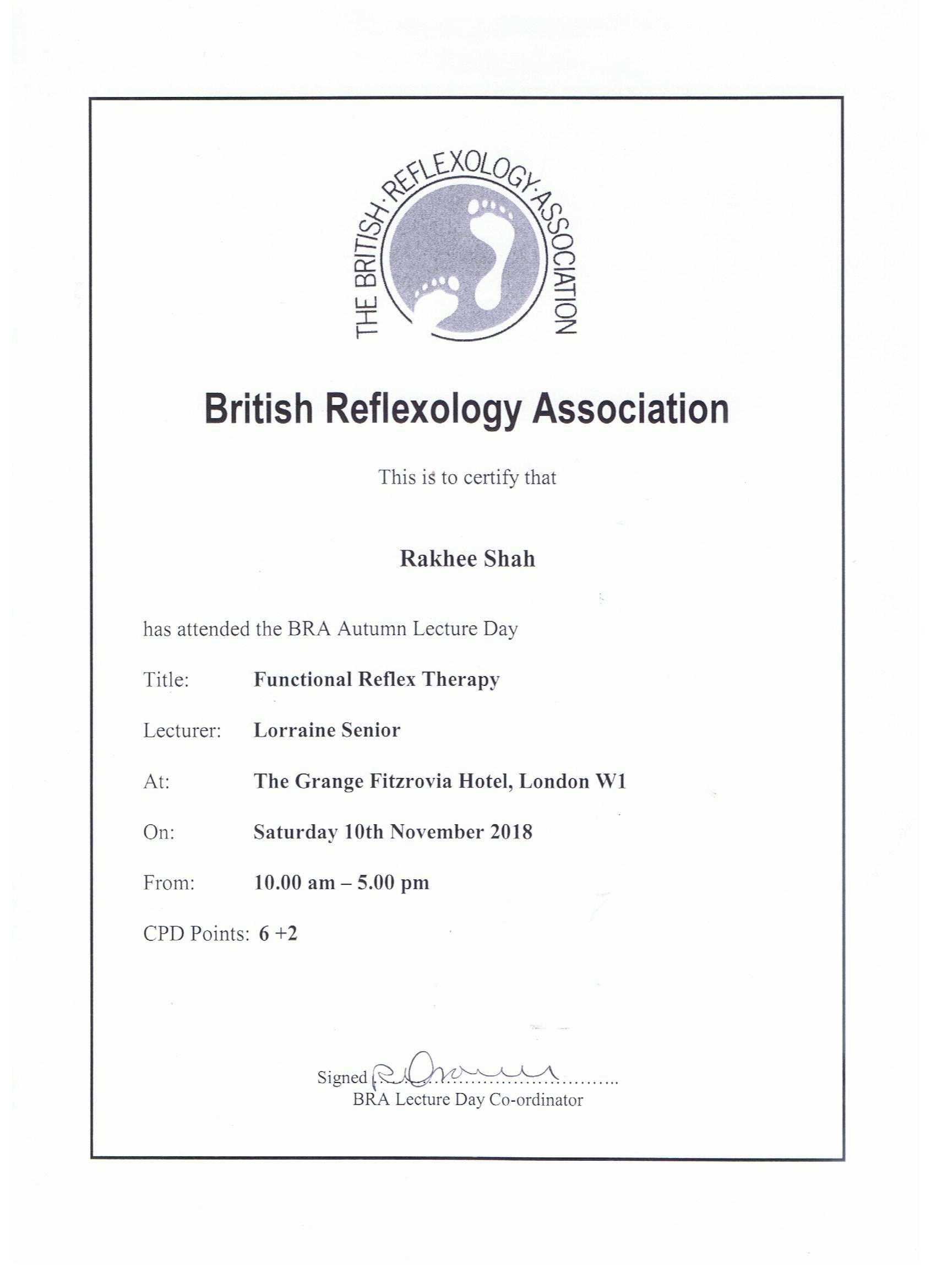 rakhee-shah-healthy-u-professional-reflexology-certificate-3